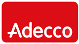 Adecco Operations Germany GmbH