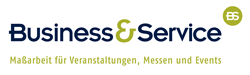 Business & Service Brigitte Schmedding GmbH