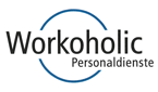 Workoholic Personaldienste