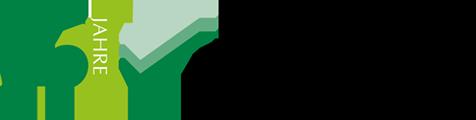 Unternehmensberatung für Personaldienstleister | Aktenprüfung & Revision, Beratung, Controlling | Berater der Zeitarbeit – Edgar Schröder